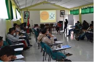 Educación_Propia_1