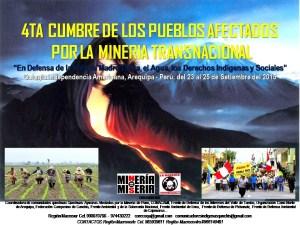 Cuarta_Cumbre_Defensa_Territorio_Perú