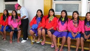 Mujeres_Indígenas_Peru_2
