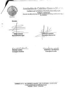 Comunicado_Autoridades_Genaro_Sanchez_2