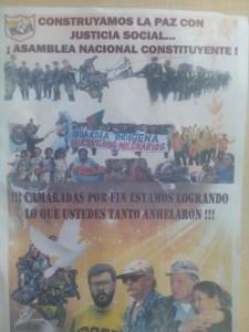 Valla_Farc_Norte-Cauca