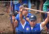 Entrevistas Autoridades Indígenas del Cauca