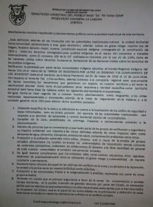 Comunicado_Laguna_Siveria_2