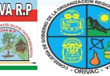 Acción Urgente: Asociación de Cabildos Indígenas del Valle del Cauca Región Pacifico