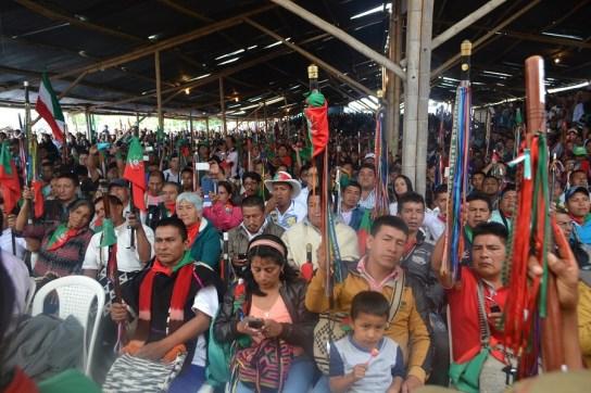 autoridades-tradicionales-del-cauca-se-reunieron-en-la-maria-piendamo-con-la-delegacion-de-paz-de-la-habana-cuba-2