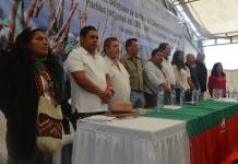 Autoridades-tradicionales-del-Cauca-se-reunieron-en-la-María-Piendamo-con-la-delegación-de-paz-de-la-Habana-Cuba.png septiembre 8, 20161.017 kB 899 × 598 Editar imagen Borrar permanentemente URL https://www.cric-colombia.org/portal/wp-content/uploads/2016/09/Autoridades-tradicionales-del-Cauca-se-reunieron-en-la-María-Piendamo-con-la-delegación-de-paz-de-la-Habana-Cuba.png Título autoridades-tradicionales-del-cauca-se-reunieron-en-la-maria-piendamo-con-la-delegacion-de-paz-de-la-habana-cuba Leyenda