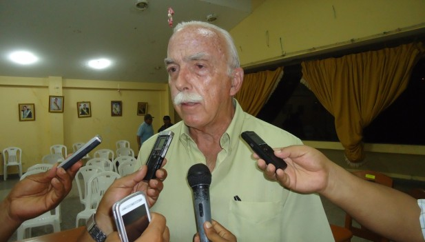 Foto: /perupoliticoo.blogspot.pe/