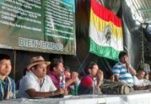 Pueblo Awá del Resguardo Tortugaña, Telembí Exige a las FARC-EP Acto Público de Reconocimiento, Verdad, Reconciliación Y Reparación por la Masacre de 14 de Sus Miembros en Febrero de 2009