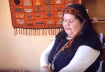 """Comunidad Ser Indígena: """"Leyendo en la Web a nuestros Pueblos Originarios"""""""