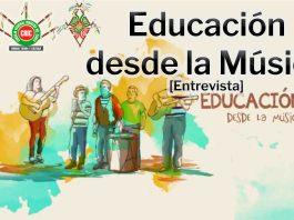 Educación desde la Música - Caldono Cauca Instituto de Formación Integral Kwe´sx Uma kiwe del Resguardo de Las Mercedes Municipio de Caldono Cauca Estudiante y Dinamizadores Sede Educativo Miravalle