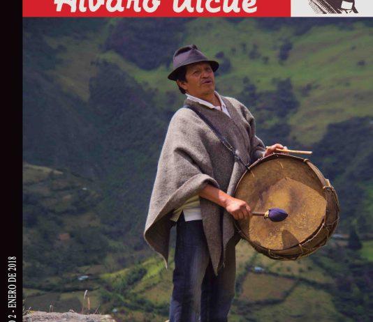 """""""Hacer comunicación es vivir y revivir la lucha y la resistencia de los pueblos originarios para la defensa de la vida, porque la comunicación no se hace sentados detrás de un escritorio, un computador o un micrófono, hay que salir a investigar, conocer el ambiente en que vivimos, nuestro proceso organizativo y de esa manera somos comunicadores indígenas."""" Efigenia Vásquez Astudillo, Pueblo Kokonuko 14 de diciembre 1985 – 8 de octubre 2017 Editorial Manuel Quintín Lame: Una vida como inspiración al movimiento indígena Con esta edición de la """"Unidad Álvaro Ulcué"""" recordamos a Manuel Quintín Lame, quien falleció hace 50 años, el 7 de octubre 1967. Quintín Lame fue uno de los líderes que hasta hoy en día inspiran a la lucha indígena en el Cauca y en Colombia. Es reconocido por sus esfuerzos como comunicador, educador, negociador y -sobre todo- abogado de los pueblos indígenas frente al sistema de terraje y al estado… (…Continua) """"La minga nos entrega un movimiento indígena con capacidad de lucha"""" Los logros y desafíos de la movilización del 2017 Henry Caballero, secretario técnico de la comisión mixta creada para el decreto 1811 de 2017 que recoge los acuerdos logrados en la minga indígena del CRIC en noviembre del año pasado, habló con Unidad Álvaro Ulcué sobre los principales logros y desafíos de esta importante movilización. Unidad Álvaro Ulcué: ¿Cuáles considera usted que fueron los principales logros de la minga 2017? Henry Caballero: El principal logro es que el movimiento indígena del CRIC ha salido unido. Todas las comunidades han salido articuladas, también a nivel nacional. Entonces la minga nos entrega un movimiento indígena con capacidad de lucha. Lo otro es que los… (…Continua)."""