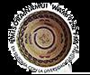 Namui Wan Pueblo Misak
