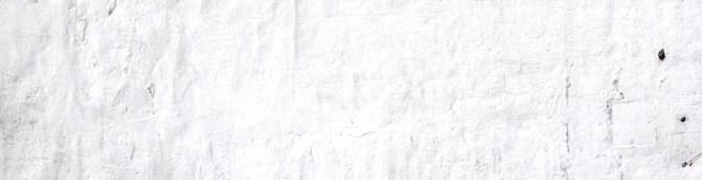 01. fondo – Minga del arte banner cric
