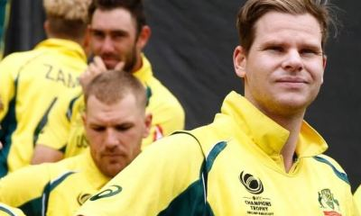 ICC World Cup 2019: Australia Team Preview, Strengths and Weaknesses