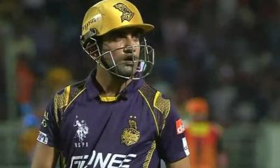 Most Fours in IPL : Batsmen Who Have Hit the Most Fours in IPL
