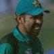 Sarfaraz Ahmed may not lead Pakistan in 2019 World Cup