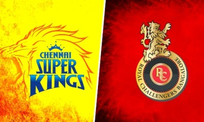 IPL 2019: CSK vs RCB Match 1 Predicted XI For Both Teams