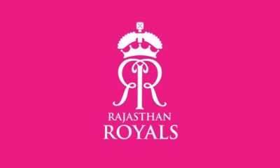 IPL 2019: Know Everything About Rajasthan Royals Team 2019