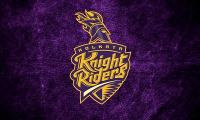 IPL 2019: Know Everything About Kolkata Knight Riders Team 2019
