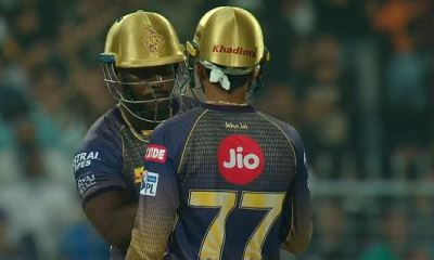 IPL 2019 Match 2 KKR vs SRH: Twitter Reaction Over KKR's Win