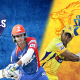 IPL 2019 Match 5 DC vs CSK Live Score, Scorecard & Results