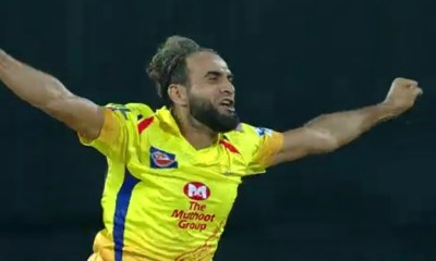 IPL 2019 Match 1 CSK vs RCB Highlights, Match Summary, Full Scorecard