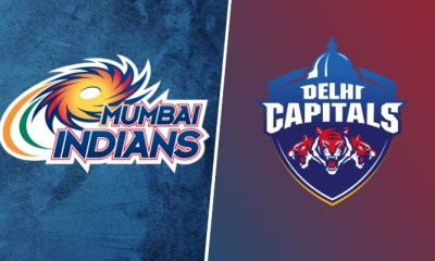 IPL 2019: MI vs DC Match 3 Predicted XI For Both the Teams