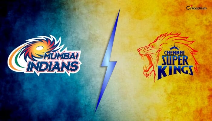 IPL 2019 Final MI vs CSK Live Score: IPL 2019 Final Live Cricket Score ball by ball Commentary