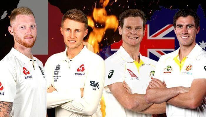 The Ashes 2019 2nd Test ENG vs AUS Dream 11 Team