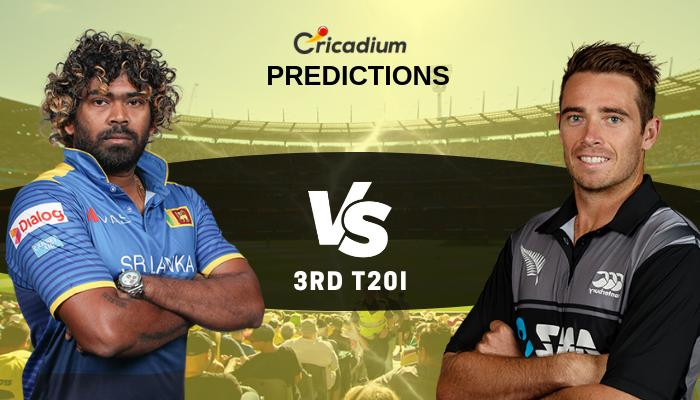 Cricket Match Prediction 100% Sure Only at Cricadium
