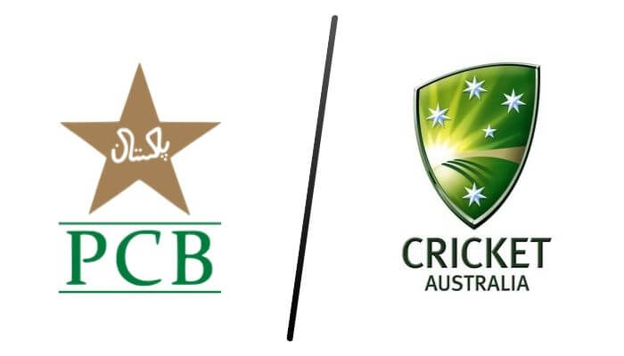 CA Chief Executive is hopeful about Australia's tour to Pakistan in 2022