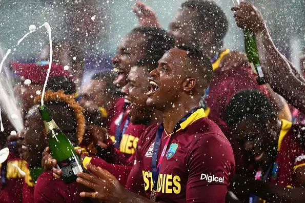 The ICC made the inevitable decision of postponing the 2020 edition of the Men's T20 World Cup owing to a widespread pandemic