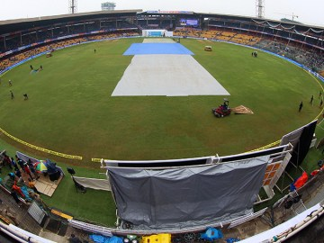 Freedom Series Bengaluru Test India vs South Africa 2015 Nagpur Test