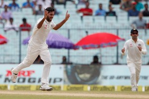 India's Playing XI for Indore Test