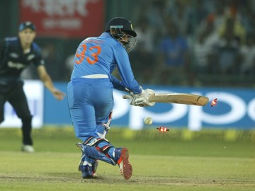 Can New Zealand win in Mohali?