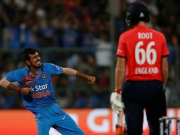 India vs England 3rd T20 Score, Bangalore