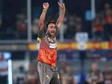IPL Hat-tricks: List of the bowlers who have taken hat-tricks in the Indian Premier League