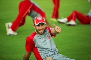 Kings XI Punjab vs Rising Pune Supergiant: Playing XI for match 4 of IPL 2017 on April 8 (4pm)