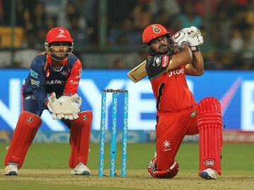Probable playing XI for match 8 of IPL 2017: KXIP v RCB