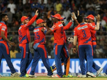 31st match scorecard, IPL 2017: RCB vs GL