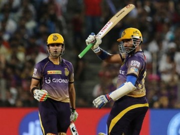 Match 37: SRH vs KKR