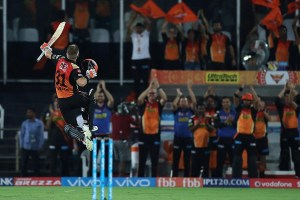 IPL 2017 batting statistics: Most runs, sixes, fours, highest strike-rates