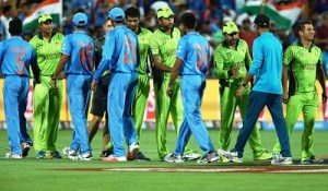 Asia Cup 2018 schedule with date and time