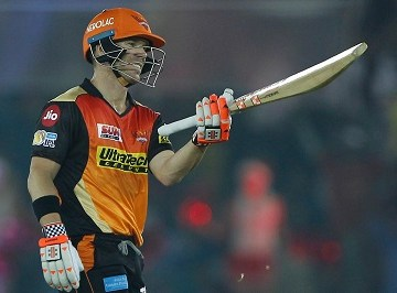 IPL Orange Cap list