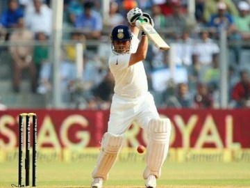 10000 runs in Test cricket