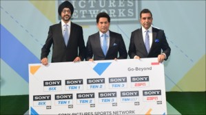 La Liga telecast in India: Sony La Liga broadcast schedule