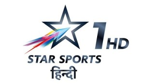 Asia Cup 2018 broadcast in India