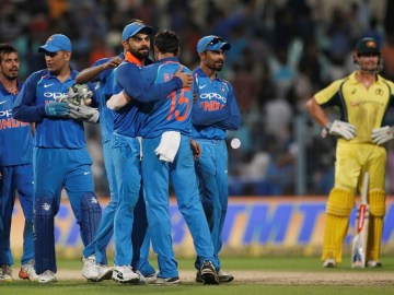 India vs Australia 3rd ODI preview