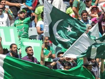 Pakistan cricket schedule 2017-18