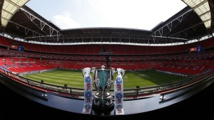 EFL Cup telecast in India